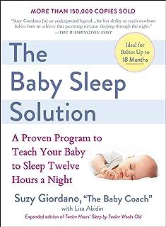 Problemas Para Dormir? Marcas de Melatonina gotas para bebe [2020] 💊 3
