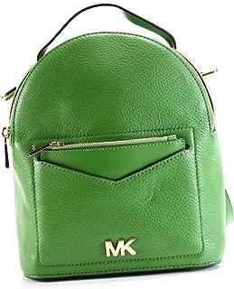 Best michael kors jessa small backpack Reviews