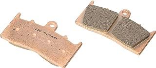 EBC Brakes FA294HH Disc Brake Pad Set