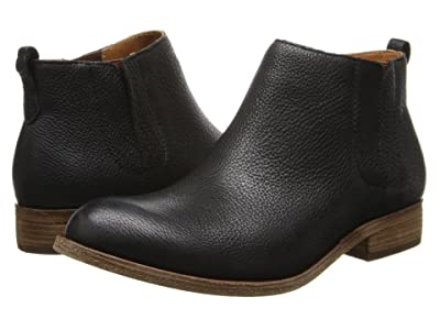 Kork-Ease Velma Women