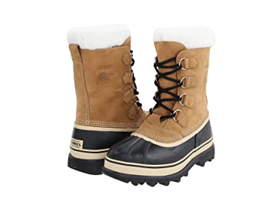 SOREL Cariboutm (Buff) Men