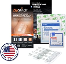 Best triad wound care dressing Reviews
