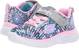 Wave Lites (Toddler)