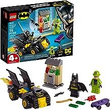 Best lego batman 2 vs 3 Reviews
