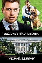 Edizione straordinaria (Italian Edition)