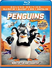 Best madagascar 3d movie Reviews