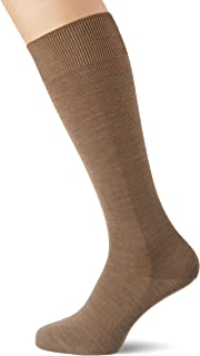 Energizing Wool Calcetines altos para Hombre