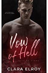 Vow of Hell: An Arranged Marriage Romance (City of Stars Book 2) Kindle Edition