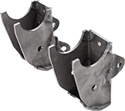 Rubicon Express RE9963 Lower Control Arm Mounts