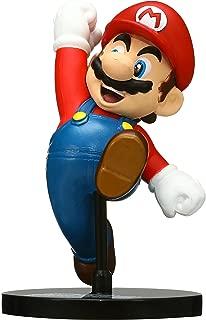 Medicom Nintendo Super Mario Bros. Ultra Detail Figure Series 1: Wii Mario UDF Action Figure