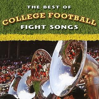 Missouri Fight Song- University of Missouri