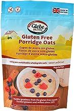 Glebe Farm Porridge Oats Gf 2 X 450G Estimated Price : £ 10,43