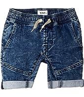 Mototcross Shorts (Toddler/Little Kids/Big Kids)
