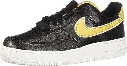 Nike Wmns Air Force 1 '07 Se, Scarpe da Fitness Donna
