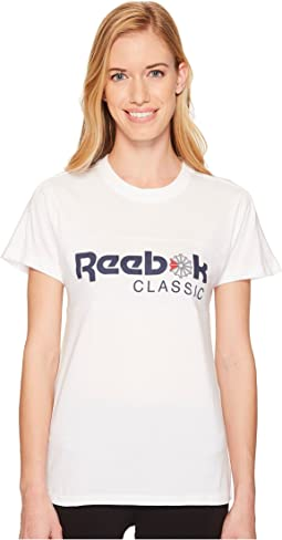 Reebok Classics Tee