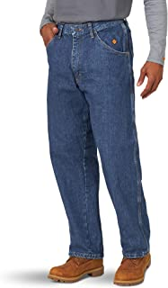 Best ariat work fr jeans Reviews