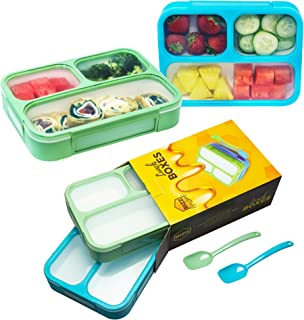 Best sealed lunch box Reviews