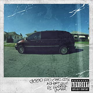 Bitch, Don't Kill My Vibe (Remix) [feat. JAY Z] [Explicit]