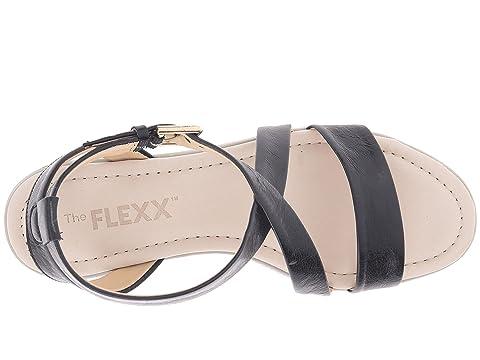 FLEXX The The Strap FLEXX The Em Em In In Strap FLEXX STZSqw0