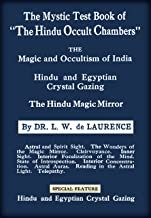 Best the magic and occultism of india Reviews