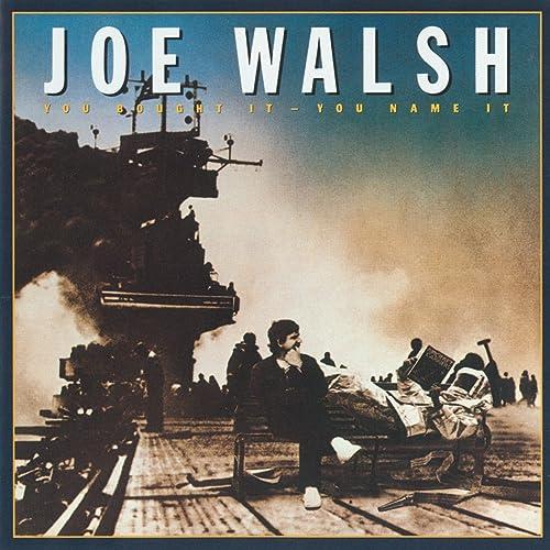 Space Age Whiz Kids by Joe Walsh on Amazon Music - Amazon.com