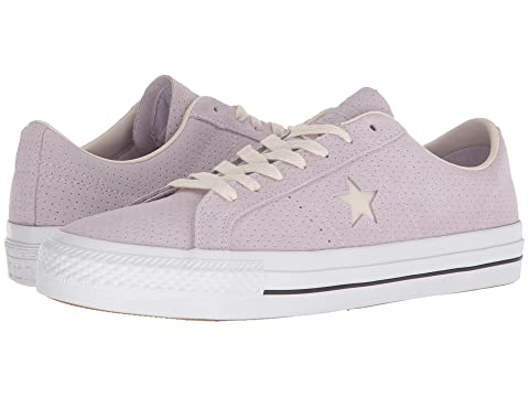 cdee22b35d32 Converse Skate One Star Pro-Ox at 6pm