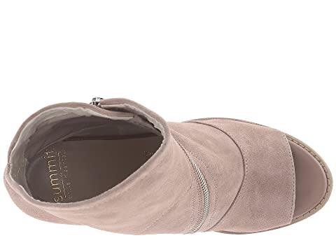 Newest For Sale Summit by White Mountain Fantasia Desert Suede Ebay For Sale Zys4zg