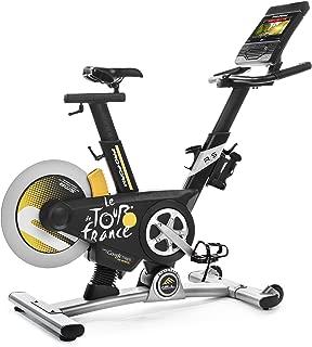 ProForm Studio Bike Trainers