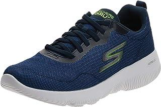 حذاء جو رن فوكاس للرجال من سكيتشرز