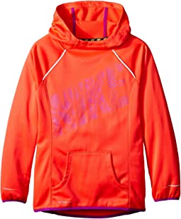 Epic Flash OTH Fleece (Little Kids/Big Kids)