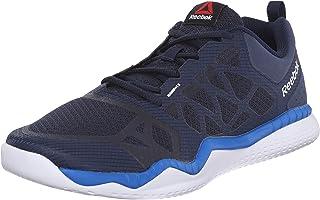 Reebok Men's Zprint Train Training Shoe