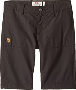 Abisko Shade Shorts (Little Kids/Big Kids)