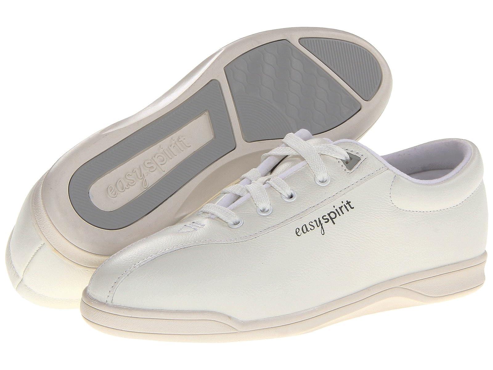 Easy Spirit AP1Atmospheric grades have affordable shoes