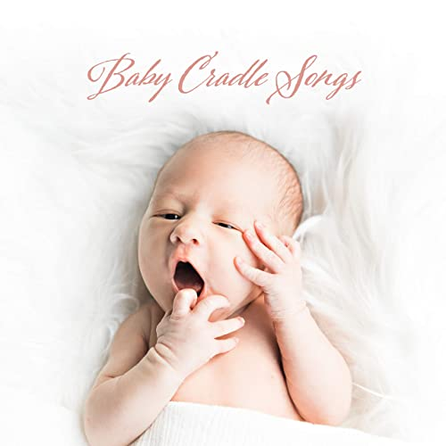 Baby Dreamland By Sleeping Baby Music Sleepy Baby Princess Music Academy Baby Soft Sleep Solution On Amazon Music Amazon Com