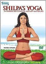 Shilpa's Yoga