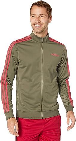 1405b736 Men's Coats & Outerwear | Clothing | 6PM.com