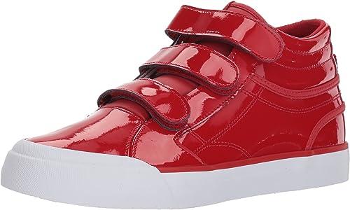 DC - - - Chaussures à Talons Hauts Evan Hi V Se pour Femme  bienvenue à choisir