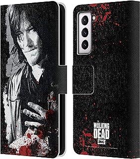 Suchergebnis Auf Für The Walking Dead Letzte 3 Monate Handys Zubehör Elektronik Foto