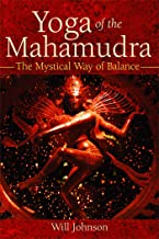 Best yoga of the mahamudra Reviews