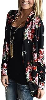 Best jacket pattern blouse Reviews