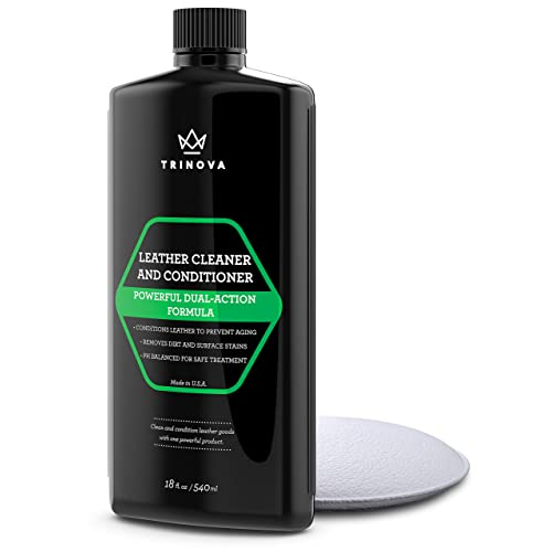 Car Seat Cleaner for Cloth: Amazon com