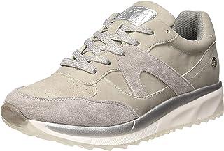 moda caliente última selección Moda Amazon.es: xti - Cordones / Zapatos para mujer / Zapatos ...