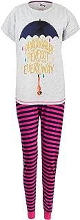 Best disney pajamas for women Reviews