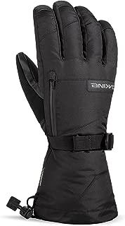 Men's Titan Gloves