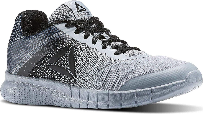 Reebok Men's Instalite Running shoes