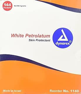 bulk petrolatum