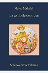 La tombola dei troiai (I delitti del BarLume Vol. 6) Formato Kindle