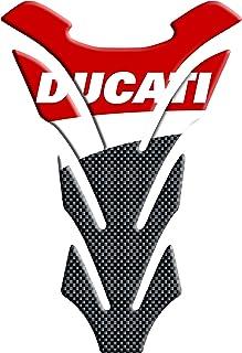 Motamec Copilote carte Sac Motorsport sacoche dordinateur portable Porte-documents Porter sur lFourre-tout