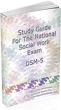 Study Guide for the National Social Work Exam DSM-5