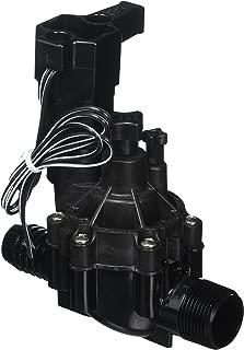 Remote Pilot-M5 or Valve Less 15 mm Solenoid 1//8 NPT Inline Port Size Remote Pilot Valve Parker Hannifin B330000XXC B3 Series Aluminum Pneumatic Solenoid 4-Way Air Control Valve